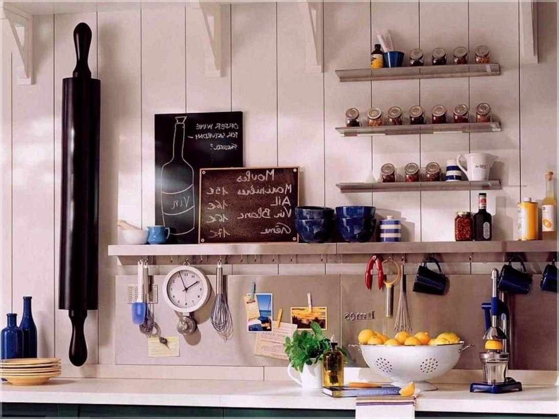 Small Kitchen Wall Storage Ideas Small Galley Kitchen Storage
