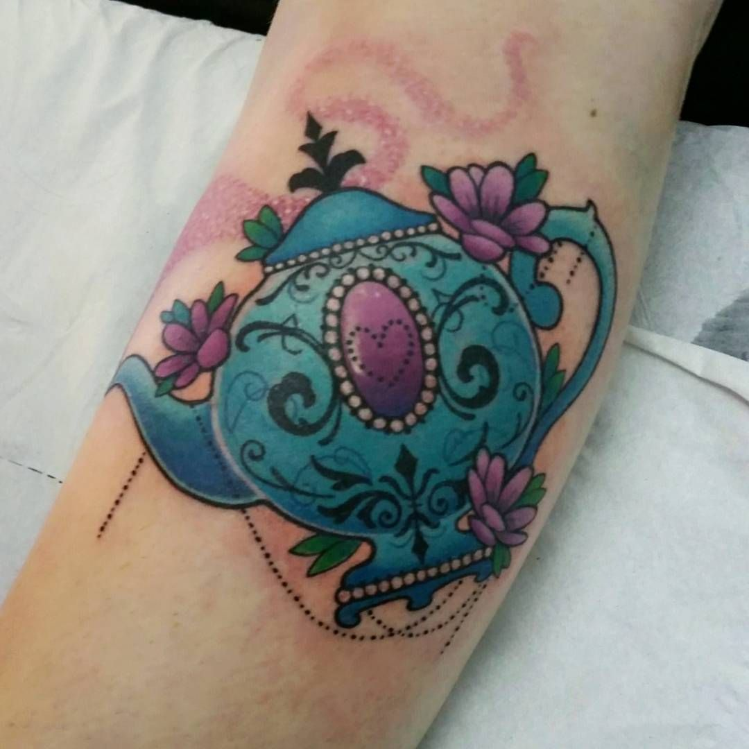 Pin by ella on tattoos pinterest best plymouth tattoo and neo
