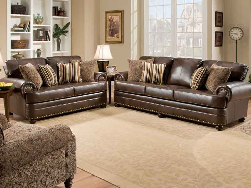 2pc Miracle Saddle Sofa Love Set Microfiber Fabric Sets Living Rooms Living Room Sets Living Room Collections Home Office Bedroom