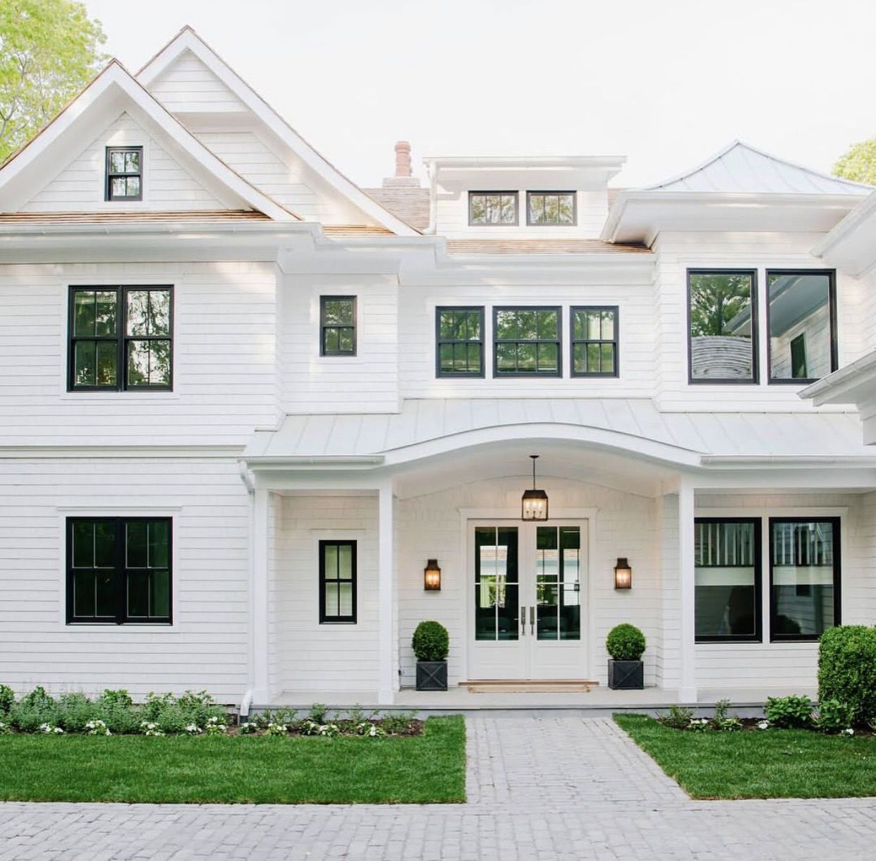 Exterior paint colors you want a fresh new look for exterior of your home get inspired for your next exterior painting project with our color gallery