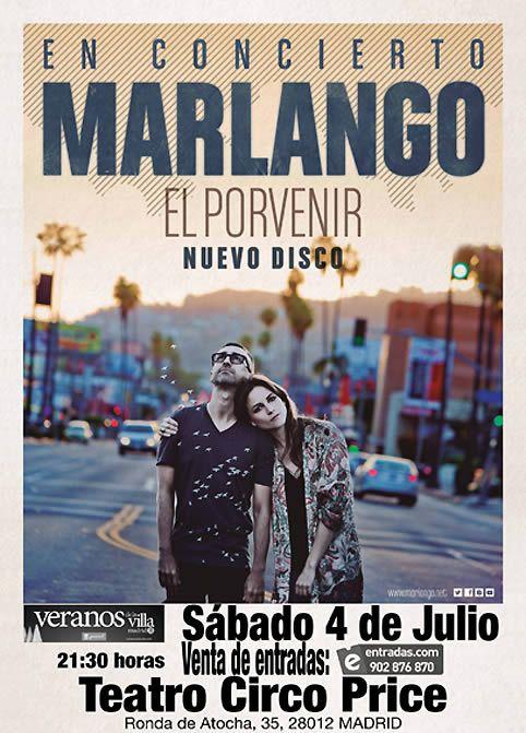 marlango-10-06-15