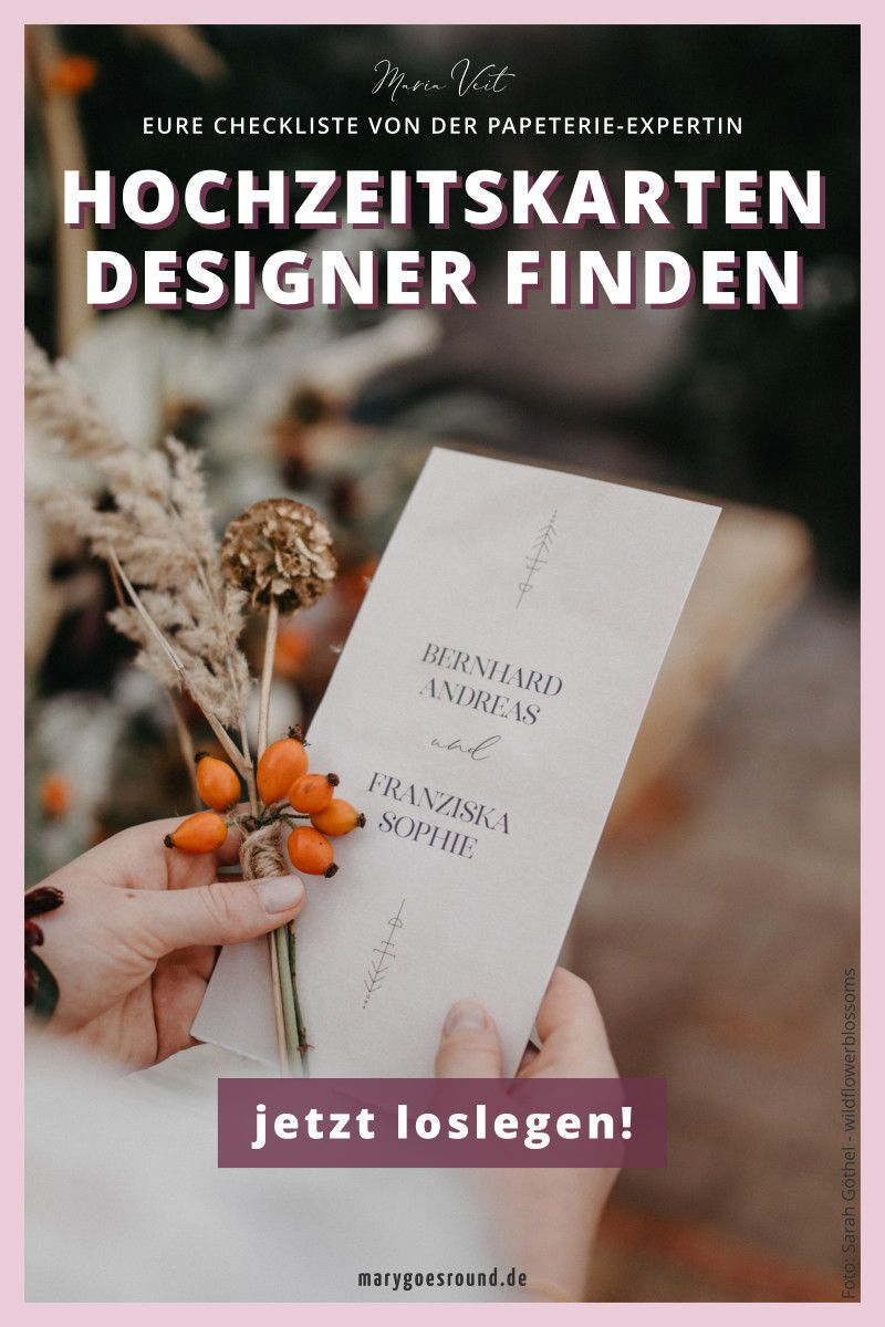 Checkliste Unsere Perfekte Hochzeitspapeterie Kostenloser Download Karte Hochzeit Hochzeitsplanung Tipps Hochzeitspapeterie
