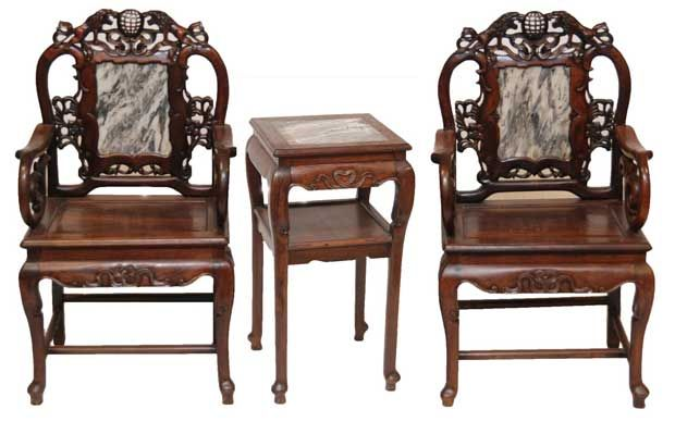 An antique furniture reflects the classic look of the history, and the most  significant thing - Buy Timeless And Classic Antique Furniture At A Reasonable Cost