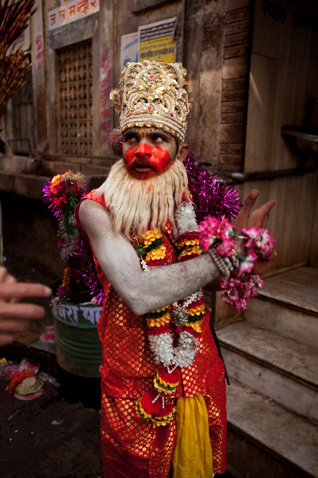 Hanuman Hanuman, Festival captain hat, Captain hat