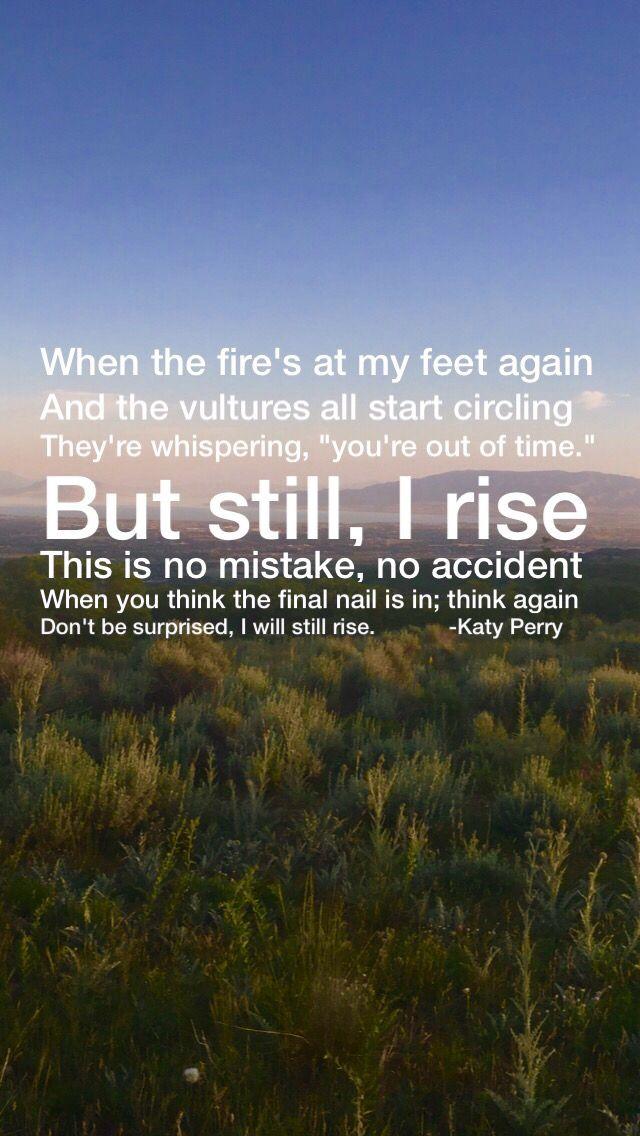 Lyric eye of the tiger katy perry lyrics : Firework by Katy Perry | ☀quotes/lyrics ☀ | Pinterest