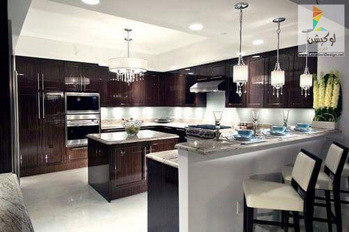 2017 pinterest. Black Bedroom Furniture Sets. Home Design Ideas