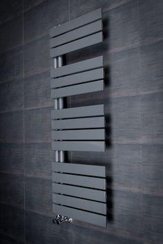 Designer Handtuchheizkorper Badheizkorper 1380x500mm Grau In Heimwerker Installation Heizung Ebay Badezimmer Tolle Badezimmer Badezimmer Tapete