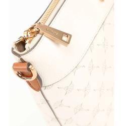 Photo of Handbags