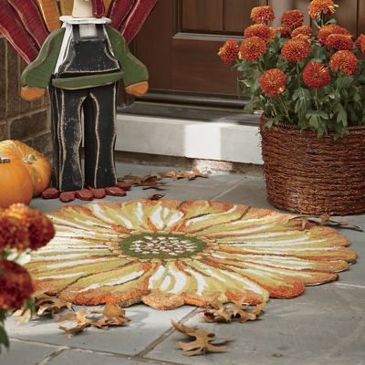 $70.00....pretty To Hang On Back Porch. Through The Country Door