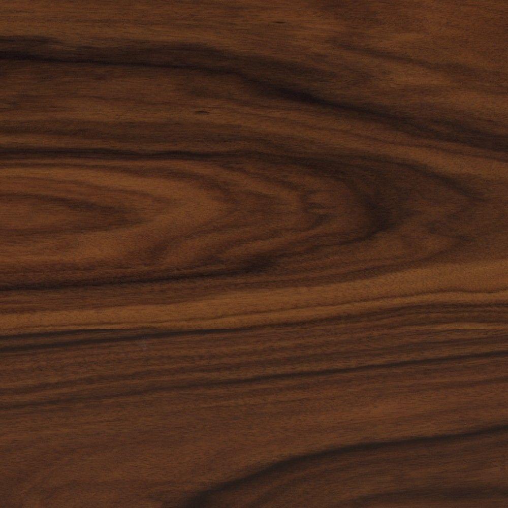 Palisander Wood Veneer Google Search Materials Wood