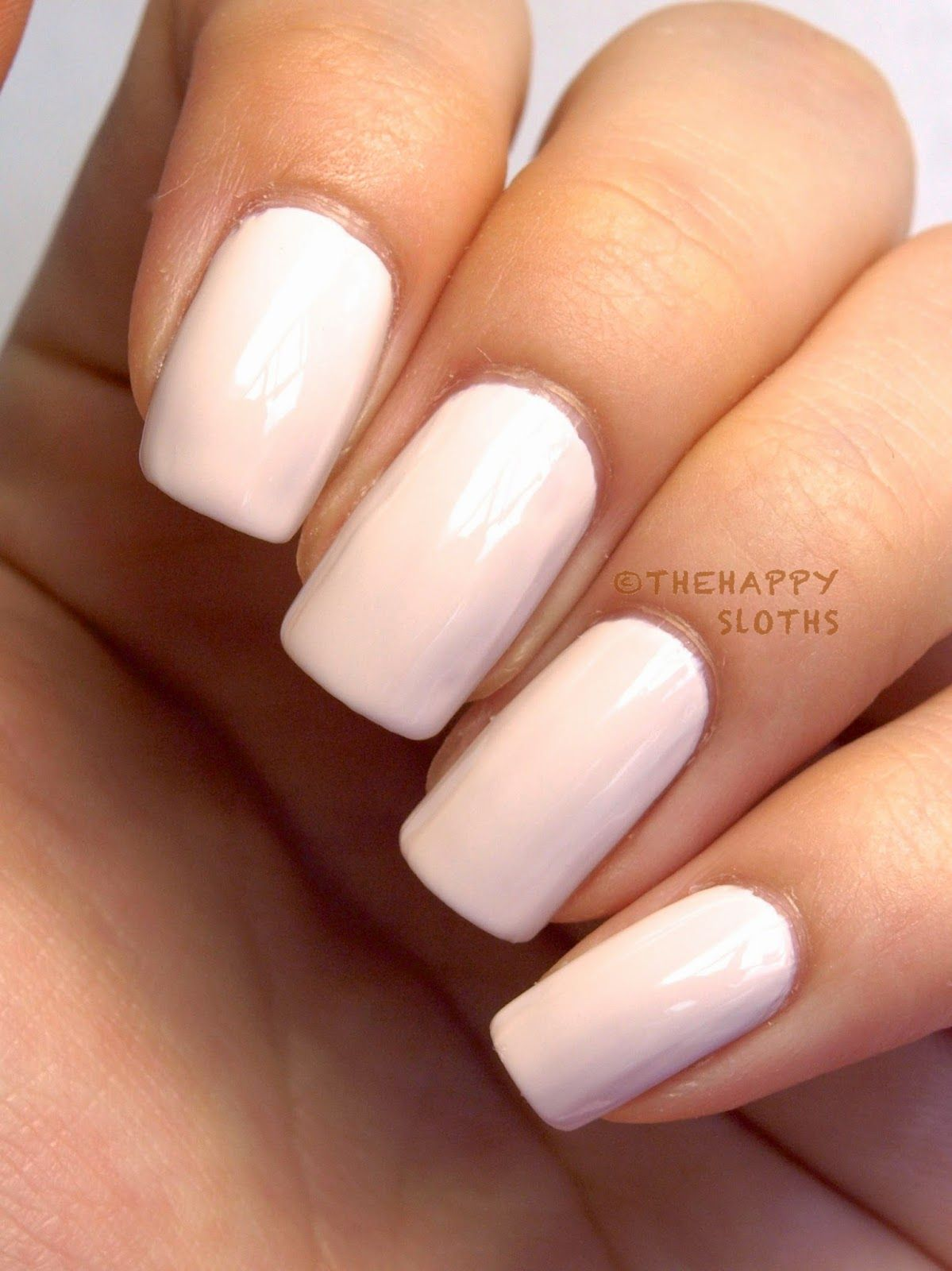 Essie Summer 2014 Nail Polish Collection: Review and Swatches   Nail ...