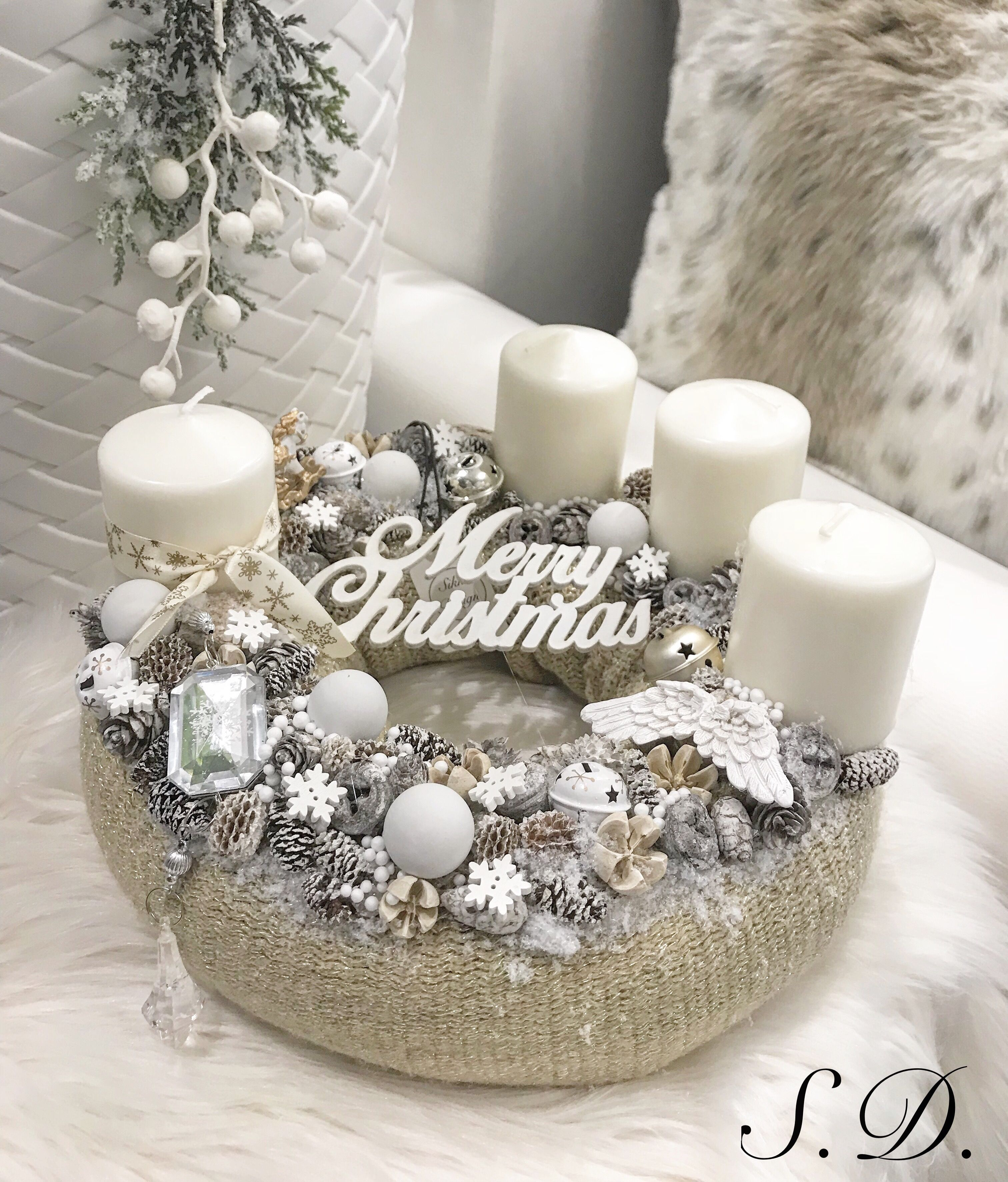 Pin By Ingeborg Risco On Christmas Time - Pinterest -