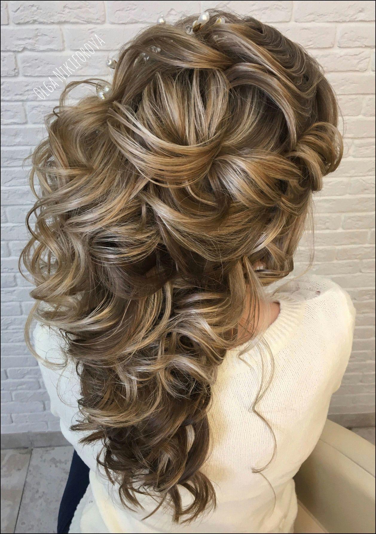 Haar Frisuren Offen Haar Frisuren Offen Haar Frisuren Offen 80 Haar Frisuren Mittellang Haarfrisuren Frisur Hair Styles Long Hair Styles Hair Beauty