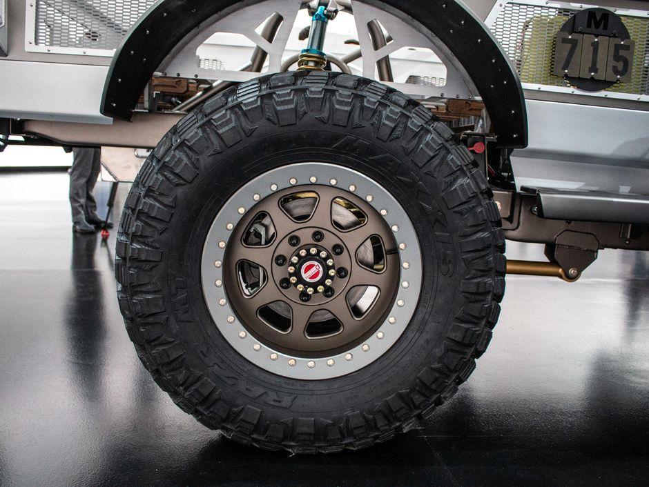 Park Art|My WordPress Blog_Jeep Patriot Seat Covers Australia