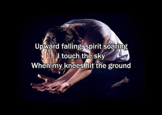 Pin On Lyric Hymn Quotes Worship Songs Youtube
