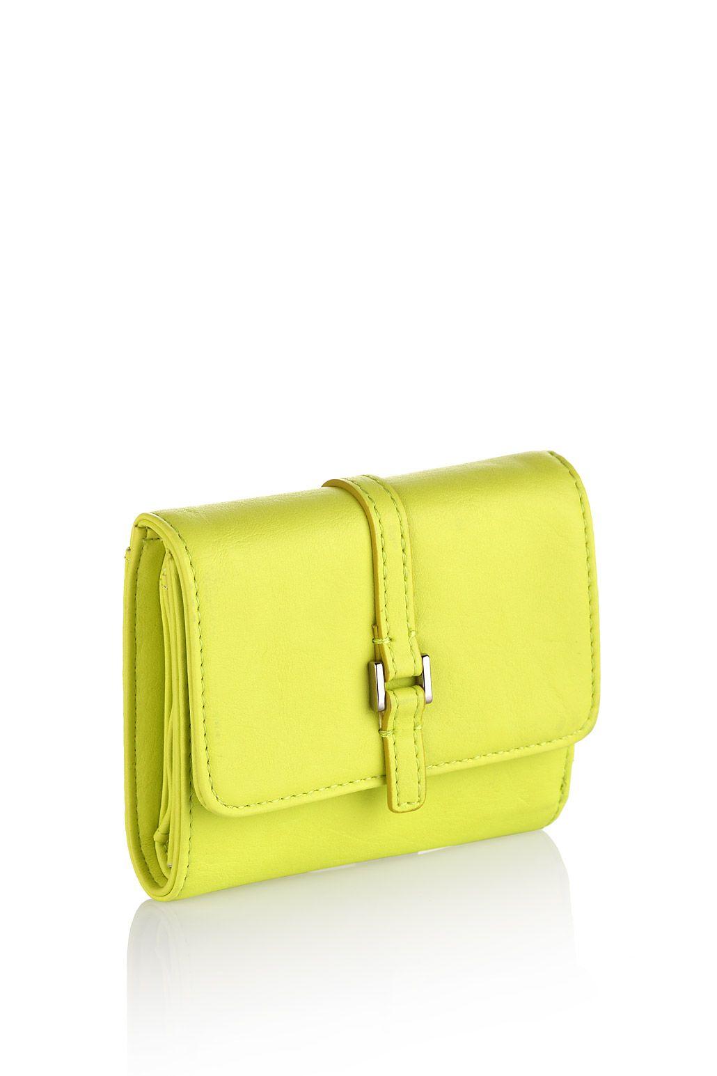 Portemonnee Dames Esprit.Portemonnee Voor Dames Casual Esprit Online Shop Nice Outfits