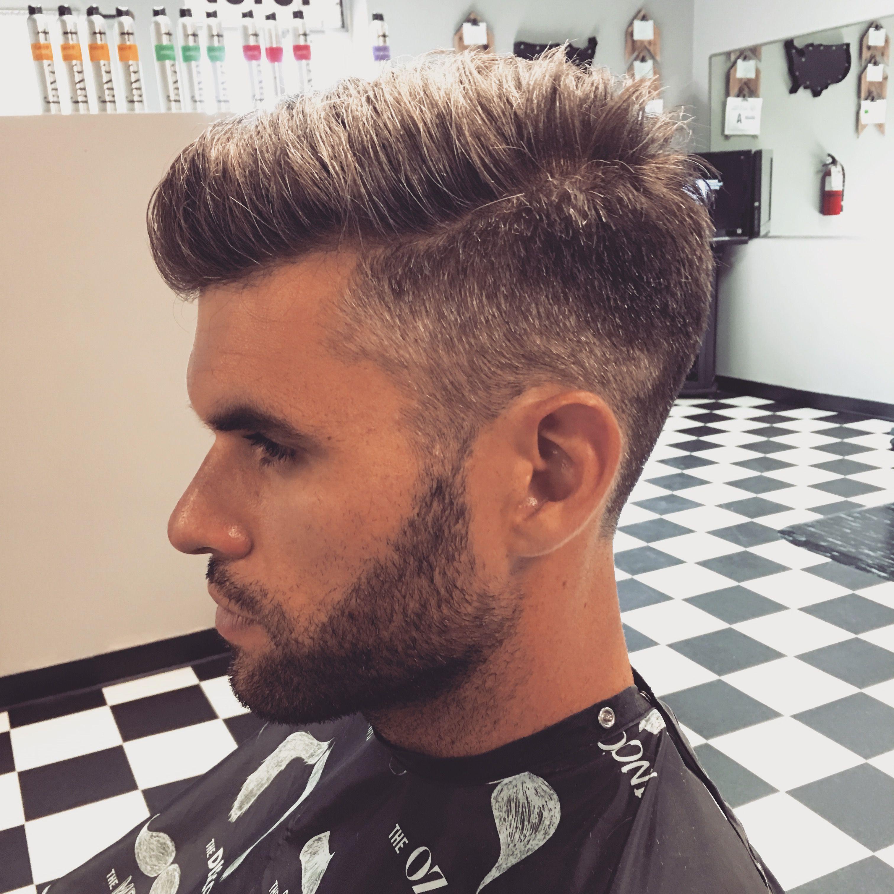 Mens Cut Mens Hairstyle Mens Haircuts Mens Hair Mens Cuts