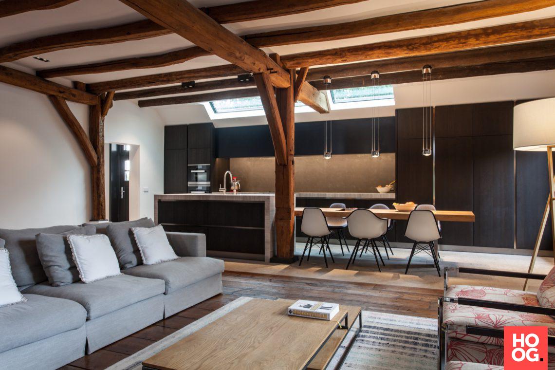 Luxe tuinen ontwer exclusieve keukens u2013 klassiekeauto