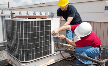 Pin by Air Condition services on Air Conditioning in
