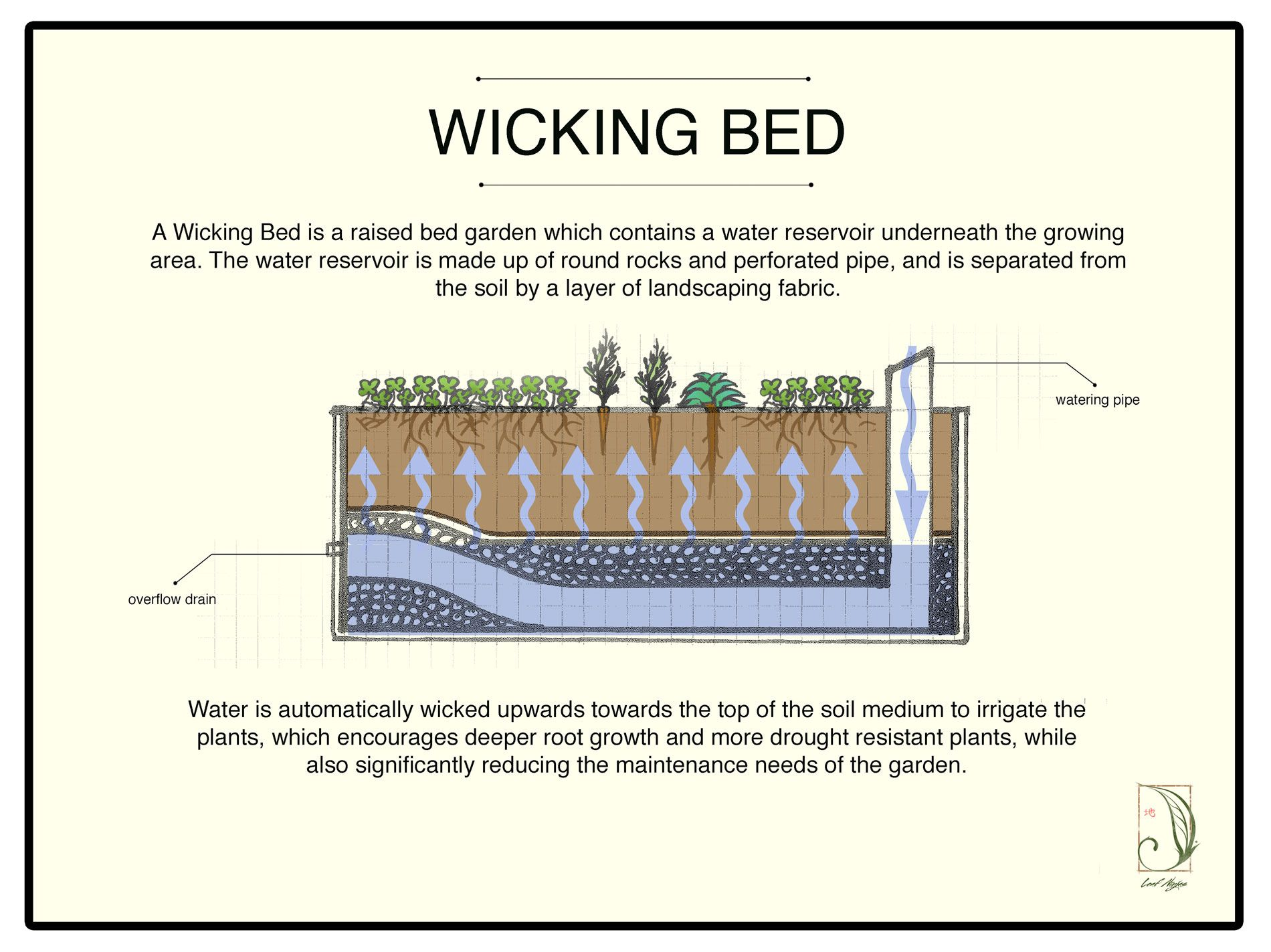 medium resolution of vegetable garden beds google search