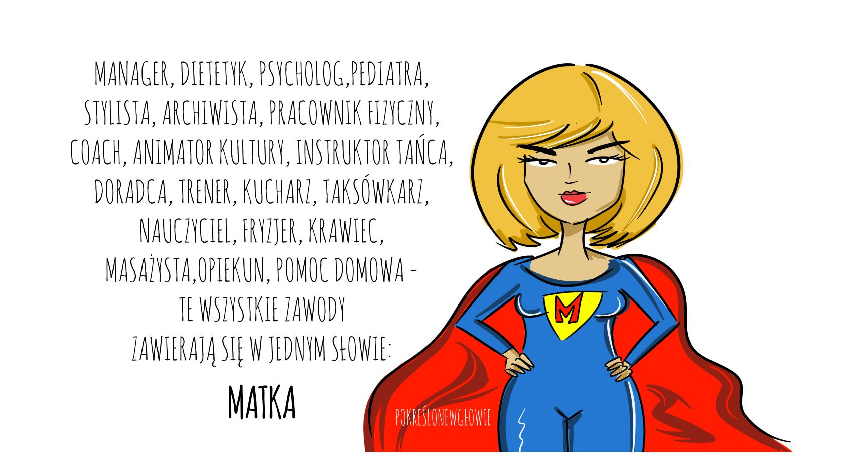 Super Mama Wonderwoman Zelda Characters Fictional Characters Character