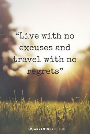 Best Travel Quotes 100 Of The Most Inspiring Quotes Of All