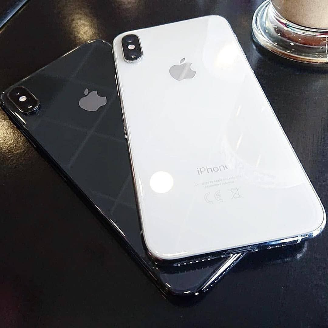 Iphone 11 Iphone 11 Pro Iphone 11 Pro Max Apple Wishlist Airpods Iphone 6 S Plus Iphone Galaxy