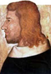 Juan II el Bueno - Juan II de Francia