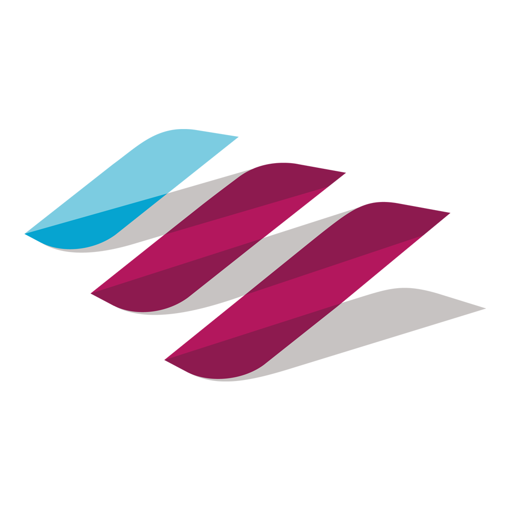 Eurowings Low cost flights, Booking flights, Airline logo