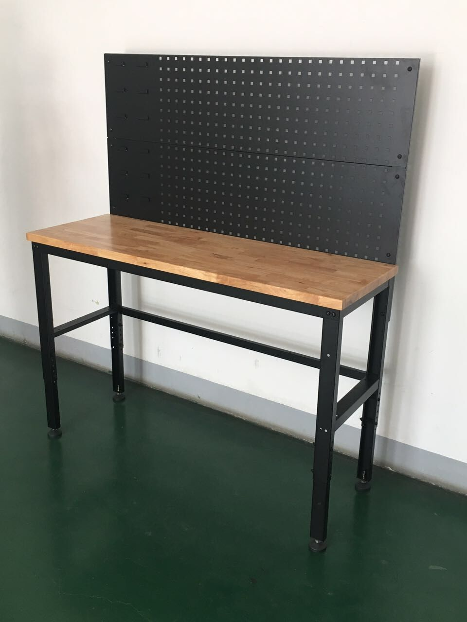 workbench for garage, more items can be supplied, Linkup Store Equipment Co., Ltd.