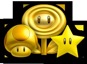 Official Site New Super Mario Bros 2 For Nintendo 3ds Super