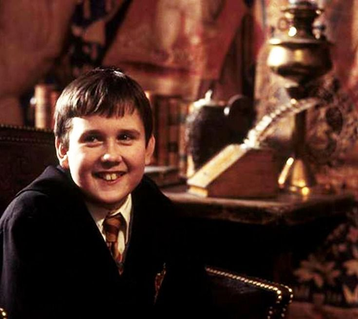 Pin By A Gud Lair On Harry Potter Icon Harry Potter Neville Harry Potter Icons Neville Longbottom