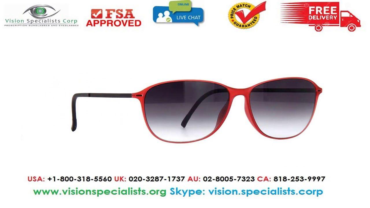 456ed648c4 Silhouette Adventurer 8142 20 6251 Sunglasses