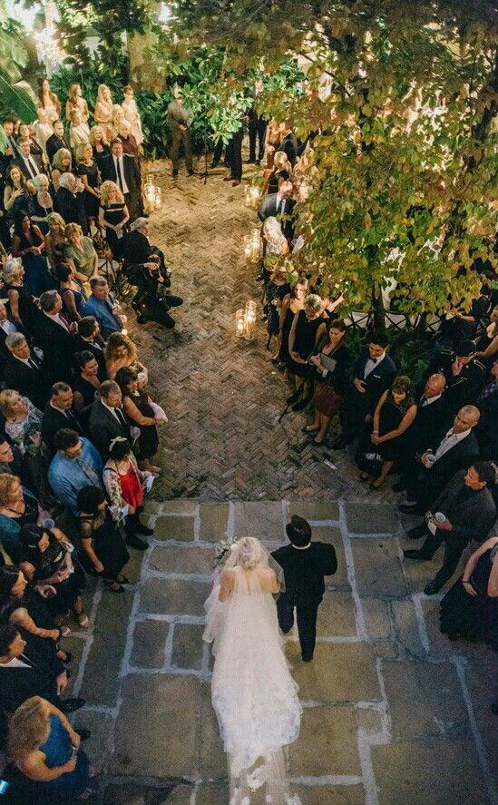 Candice Joe S Wedding Candice King Celebrity Weddings Candace Accola