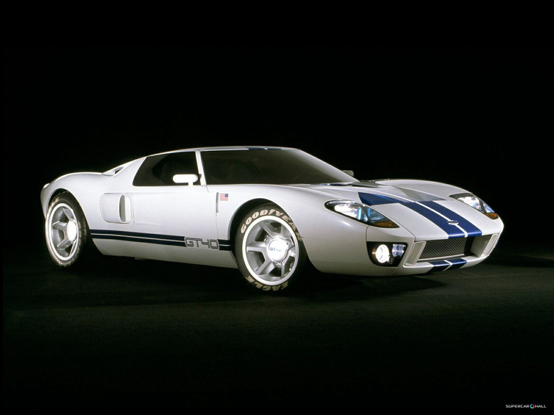 25 ford gt40 price pinterest le mans ford ford gt