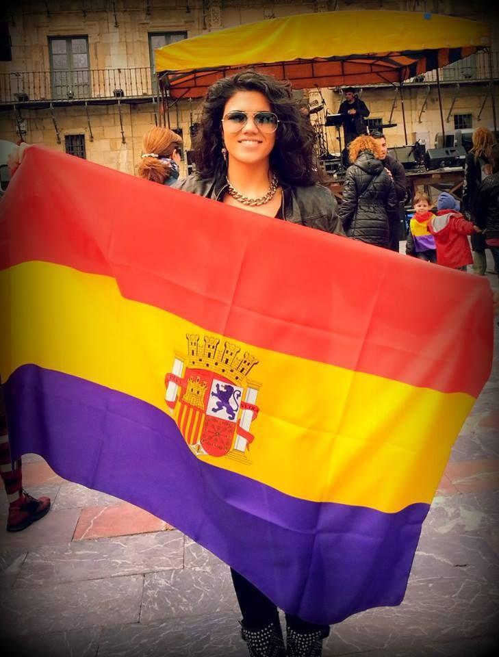 Nerea Vega Martínez, nos manda esta preciosa foto.