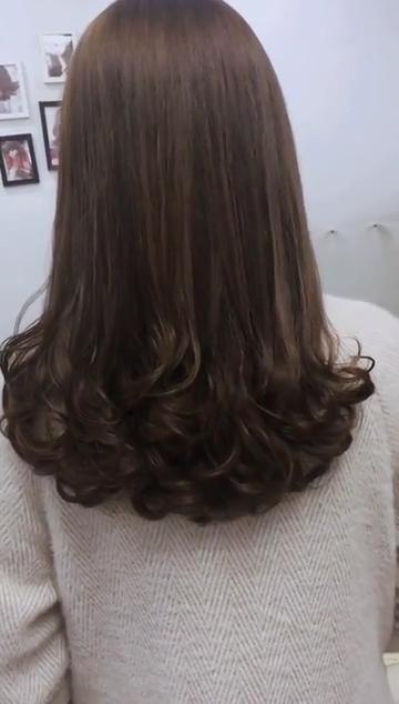 Photo of Los peinados largos más populares de 2020