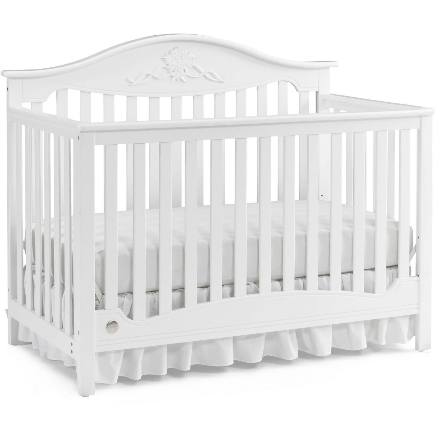 Low Price Baby Furniture - What is the Best Interior Paint Check ...