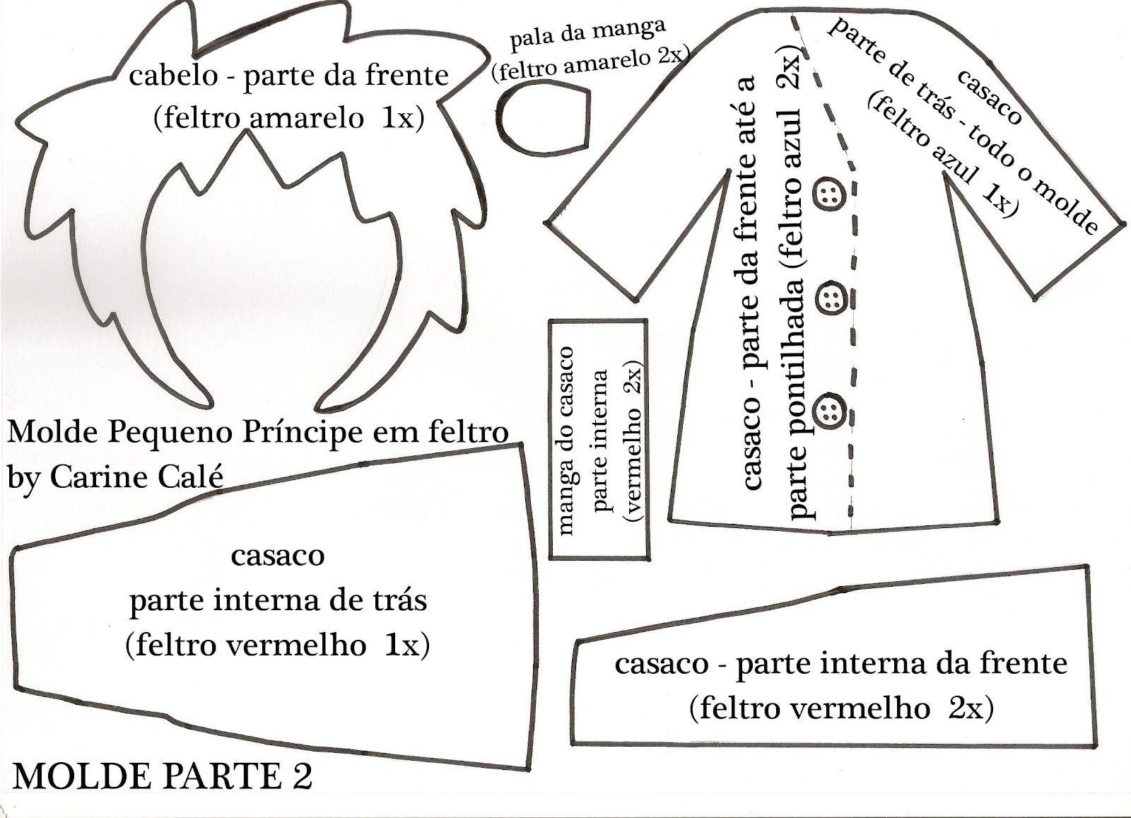 Resumen El Principito Antoine De Saint Exupery