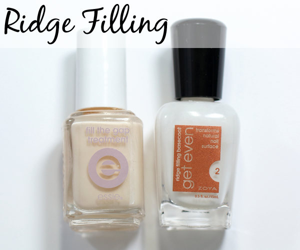 The Best Base Coats for Every Nail Need   Makeup and other Girly ...