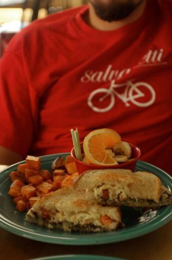 Watercourse Foods Denver Co Vegetarian Restaurant With Amazing Vegan Gluten Free Baked Goods
