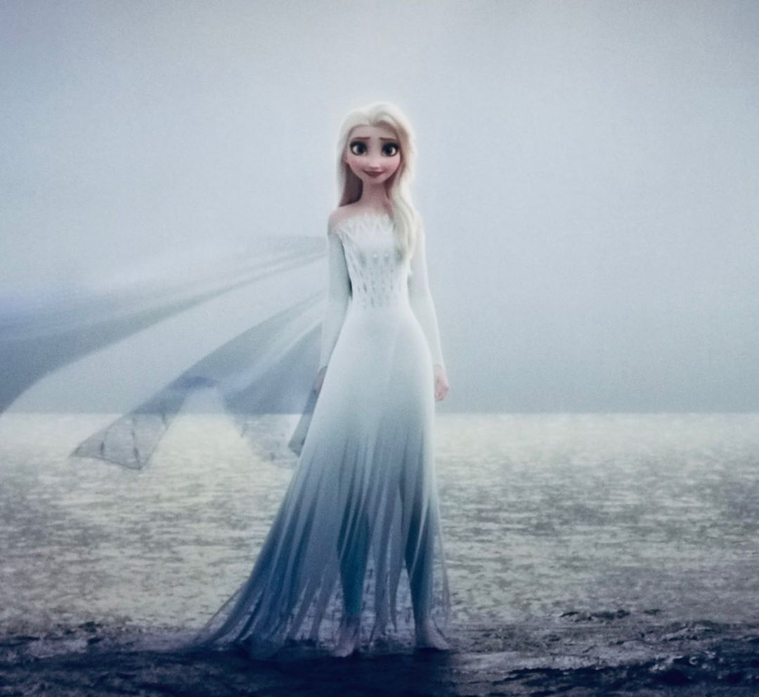 Collection Wonderland On Instagram Elsa The Snow Queen Disney Princess Frozen Disney Princess Elsa Disney Frozen Elsa