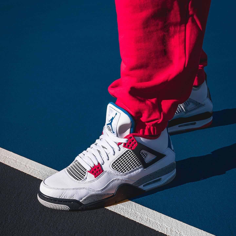 Pin on Air Jordan's for my baby