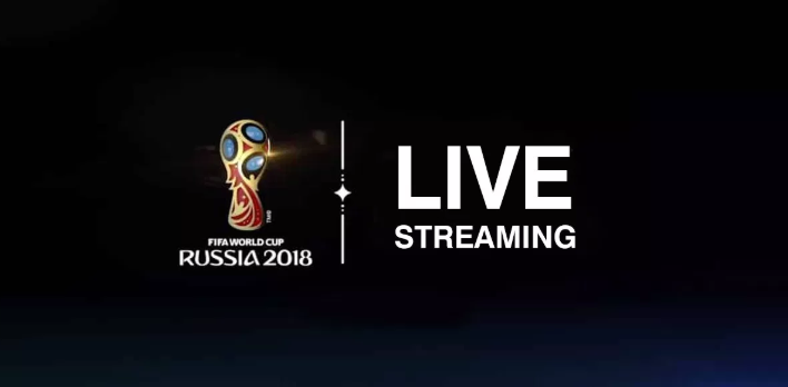 Fifa World Cup On Jio Tv Live Stream All Matches For Free Fifaworldcup Fifa World Cup Fifa