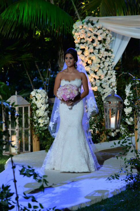 26+ Catherine giudici wedding dress ideas