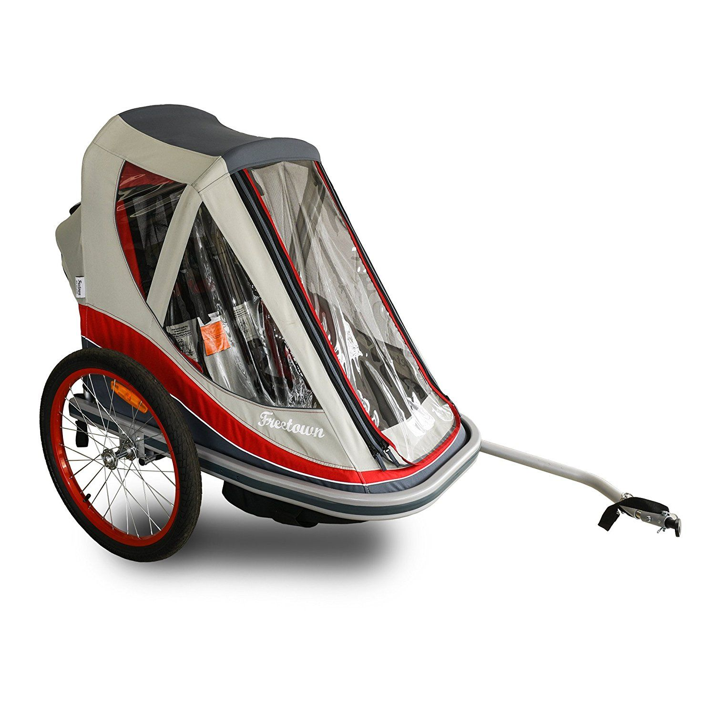 14+ Best bike trailer stroller canada ideas