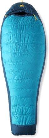 Rei Co Op Joule 30 Sleeping Bag Women S Rei Co Op Waterproof Breathable Fabric Sleeping Bag Sleeping Bags Camping Regardez le 1er épisode complet de how to keep a mummy ! pinterest