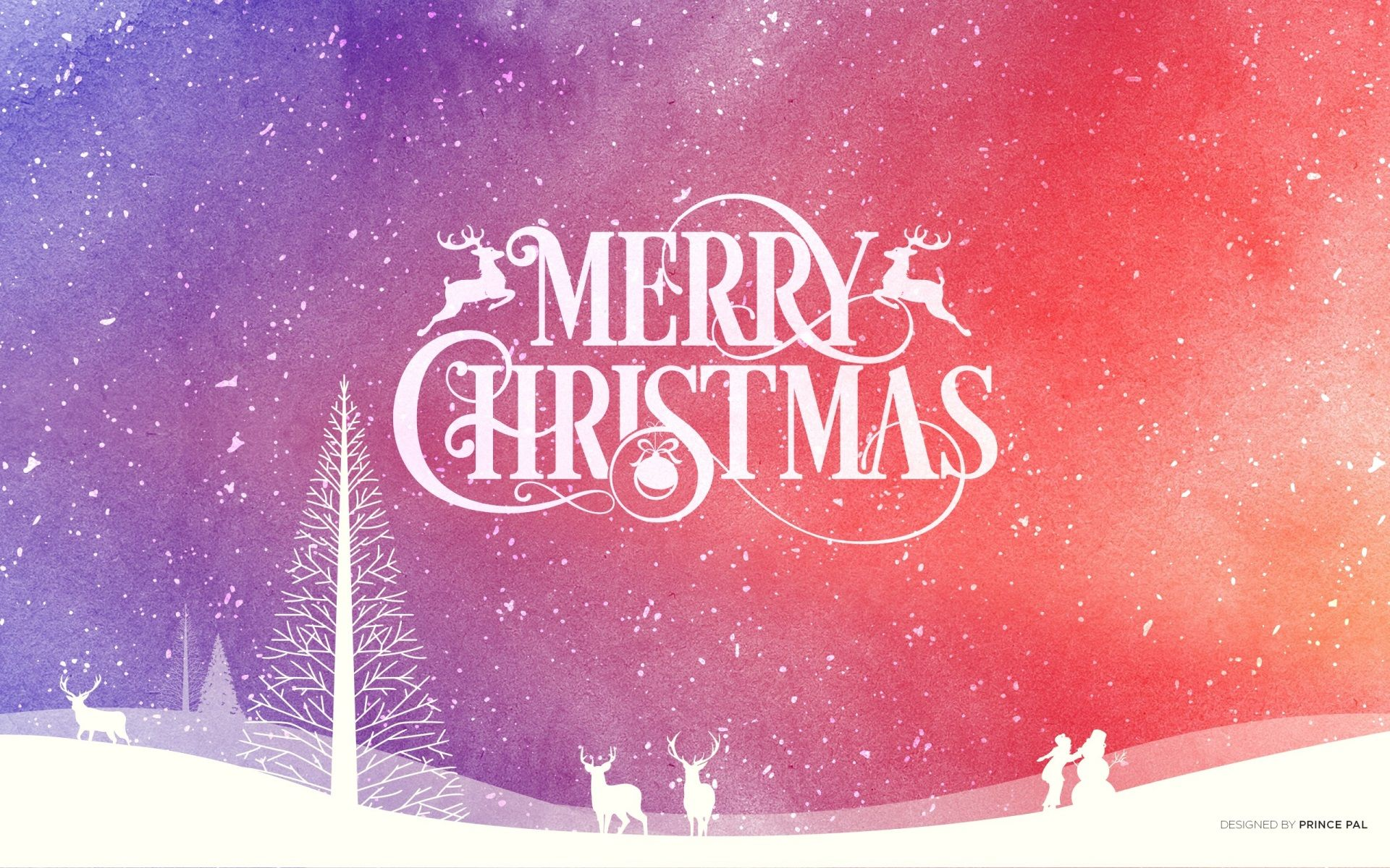 1920x1200 Merry Christmas Wallpaper Pc Background Merry Christmas Wallpaper Merry Christmas Wishes Text Merry Christmas Quotes
