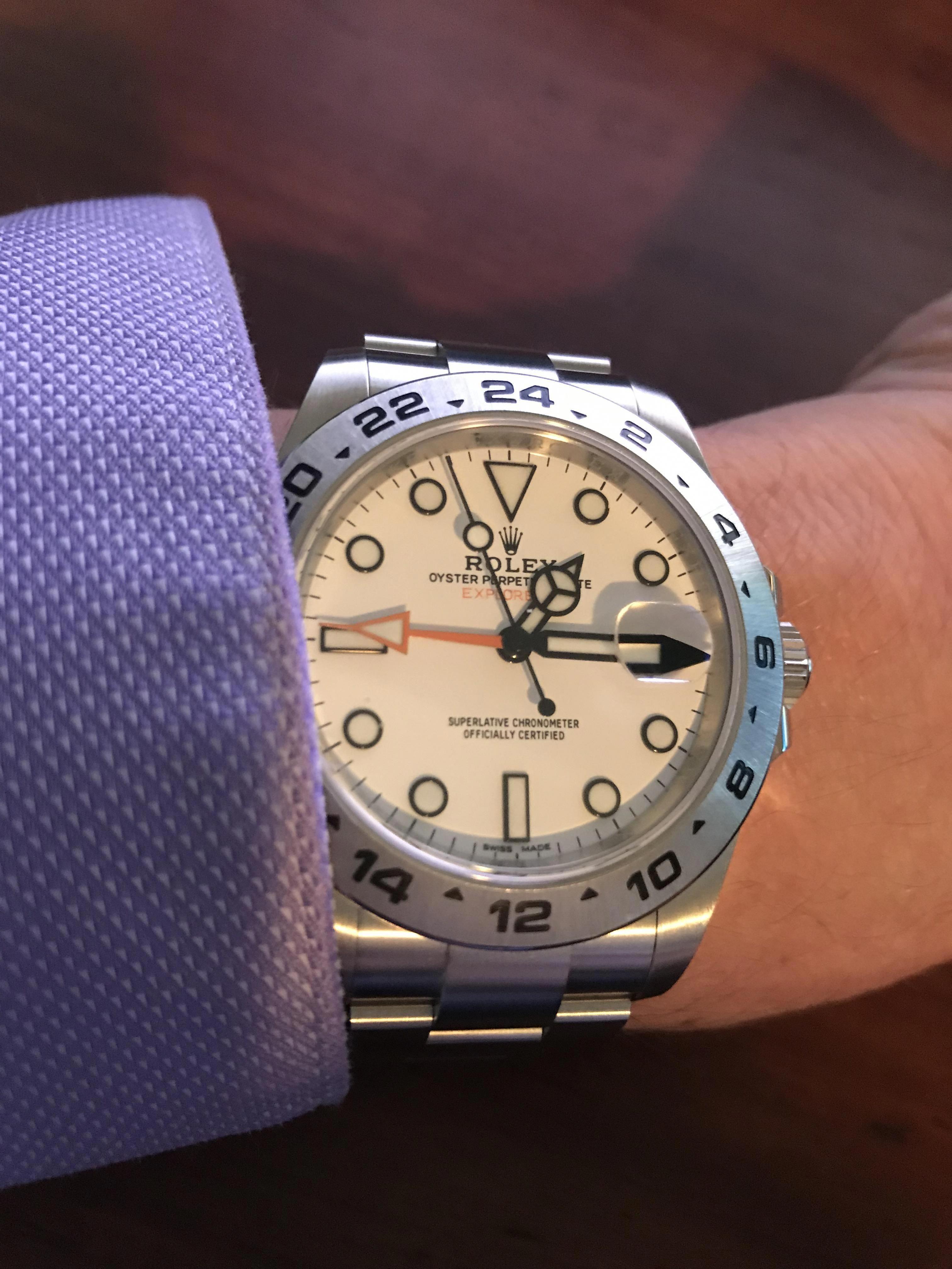 0e69f986d42 rolex song #Rolex   Rolex   Rolex, Watches, Omega watch