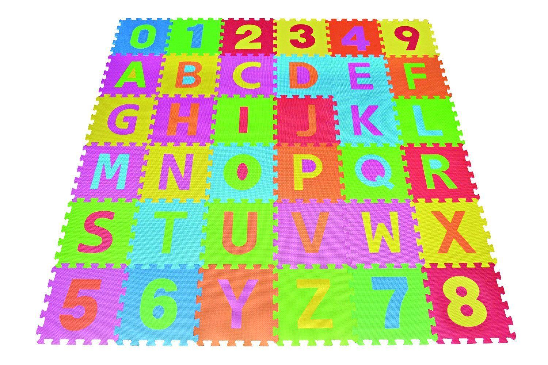 Unusual 12 Ceramic Tile Thick 12X12 Tin Ceiling Tiles Solid 4X8 Subway Tile 8X8 Ceramic Tile Youthful Adhesive For Ceiling Tiles BlackAmerican Olean Ceramic Tile Amazon.com: Letters \u0026 Numbers Puzzle Play Mat 36 Tiles EVA Foam ..